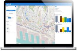 Wastee-data-driven-waste-management-2