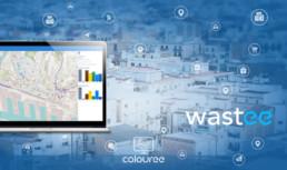 Wastee-gestione-dati-rifiuti-GIS