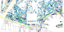 waste-managment-GIS